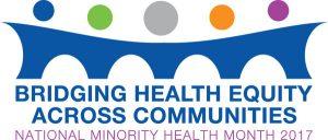 Minorities and mental health